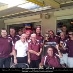 International Cup  AUSTRALIA